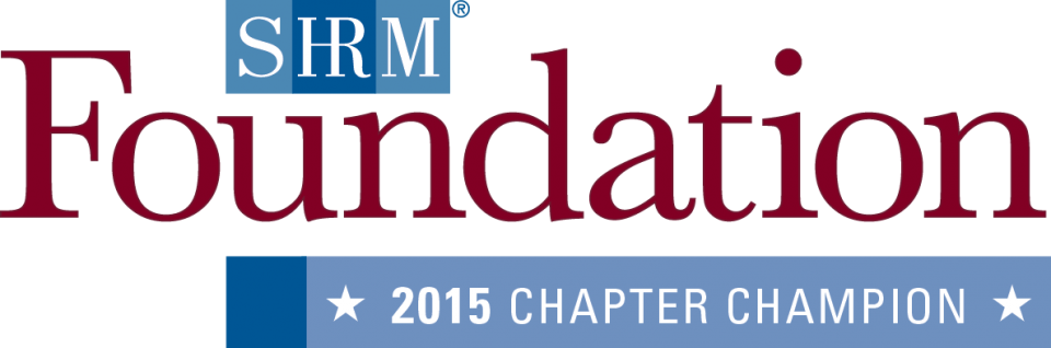 2015 SHRM Foundation